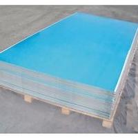 8011铝带 8011铝板 8011含铝量