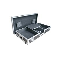 仪器仪表掩护箱 航空装备防护防震铝箱定制