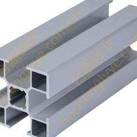 工业型材 点胶机型材 灯箱型材 LED