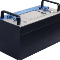 天禹智控红外沼气分析仪(便携型)TY-6020P
