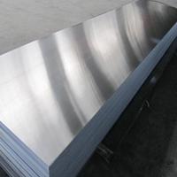 氧化铝板 铝板,铝皮,铝板,铅板 厂家供应