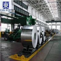 6063及氧化铝板 6063铝板规格