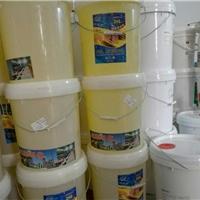 鋁鋸機鋁材切割油 DS-200潤滑液工廠