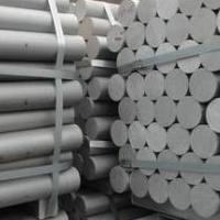 出口2024铝棒周详切割、氧化六角铝棒