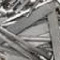 钛回收废钛回收收购废旧钛板钛合金