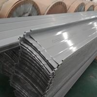 铝镁锰琉璃瓦