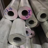 6061铝管规格现货