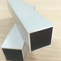 铝管铝排铝方通
