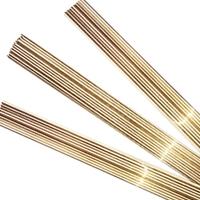 60銀銅焊條, 60銀焊條 ,銀銅釬料