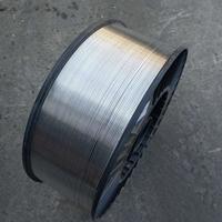 加工銷售0態鋁線鋁絲