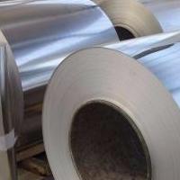 电厂化工厂专项使用保温防锈卷、铝皮、