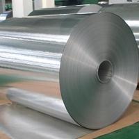 红旗区0.5MM金属保温防腐铝皮材料厂