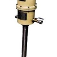 ZBQ-301.0煤矿用气动注浆泵概述