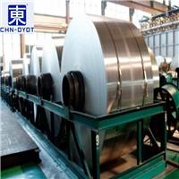 厂家 销售5005铝板报价 中外5005铝材成分