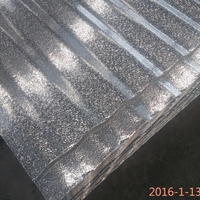 福田区铝卷铝皮铝带铝箔等铝制品厂家