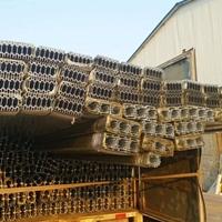 承德铝材厂承德铝合金挤压型材厂