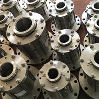 压缩机机械密封-机械密封厂家-机封生产厂