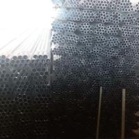 廊坊铝材厂廊坊铝合金挤压型材厂