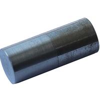 提供铬锰合金和45#钢金属焊接加工