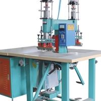 PVC涂层布焊接机