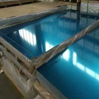 5052铝板 铝板生产厂家 直销批发 价格低