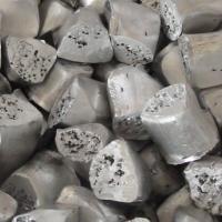 供应钢砂铝