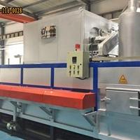 1350吨长棒热剪炉价格 多棒热剪效率高
