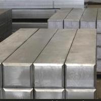 供應鋁導桿