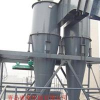 制造衡器除塵器生產廠家