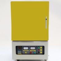 桌上式精密型箱式电阻炉