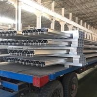 厂家直供各类工业铝型材