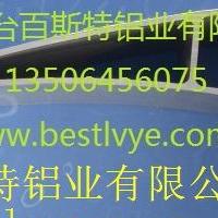 空调铝合金柜体 铝合金风叶 设备铝风叶