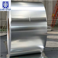 成都批发1090铝材纯铝带 进口1090纯铝厂家