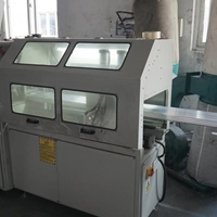 邓氏专业生产切割铝合金的切割机厂家