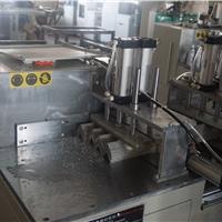 热销邓氏铝合金切割机品牌 铝材下料机