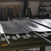 铅板厂家直销价格优惠 医用防辐射铅板