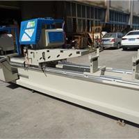 优质的自动切铝机 铝合金精密切割机工厂