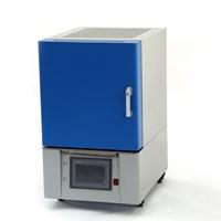 安晟SX2-20-12NT出口型箱式电阻炉