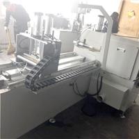 南阳DS全自动铝管切割机 铝材机械设备厂商
