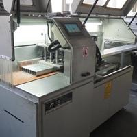 DS上海铝型材切割机 铝材自动切割机价格