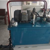 邓氏机械铝合金下料机 铝材切割设备厂家