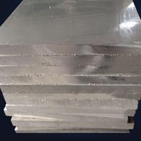 5052铝板 进口国产铝板 规格齐全