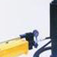 LDZ-100锚杆拉力计指针锚杆拉力计性能可靠