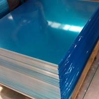 3003H24铝板供应 开平定尺剪切