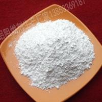 阻燃型氢氧化铝阻燃剂
