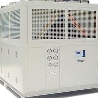 冷卻系統(循環水冷卻機)