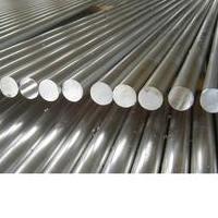进口1060铝合金硬度 1060铝棒