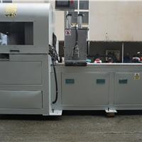 DS-A800重型铝材切割机专切大尺寸型材