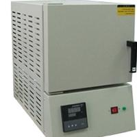 一體化程控高溫爐SXC-3-10