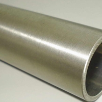 1a50铝管 1a50化学成分 铝材1a50